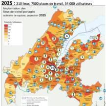geneve-reseau-2025