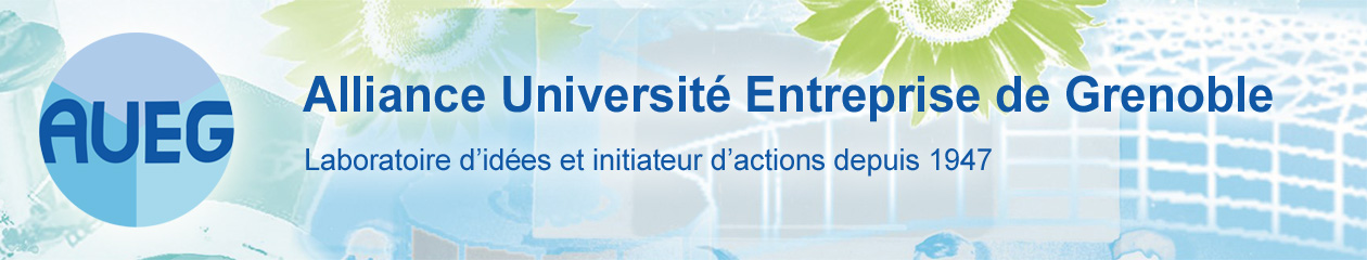 Alliance Université Entreprise