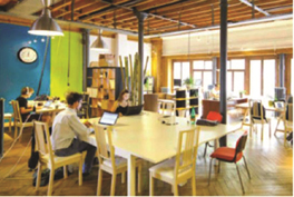 espace-coworking