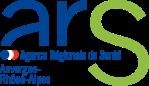 Logo ARS Auvergne-Rhône-Alpes