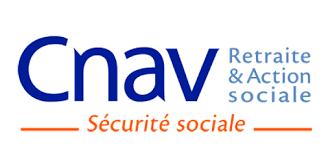 logo cnav