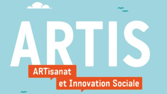 ARTIS - Fontaine