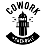 COWORK IN GRENOBLE - Grenoble