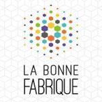 La Bonne Fabrique - Le Sappey en Chartreuse