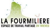 La Fourmiliere - Monestier de Clermont