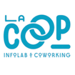 La COOP Infolab & Coworking - Grenoble