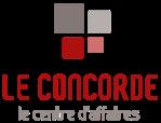 LE CONCORDE Centre d'affaires - Eybens