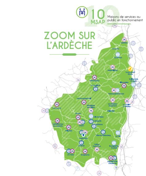 zoom-ardeche-10-msap