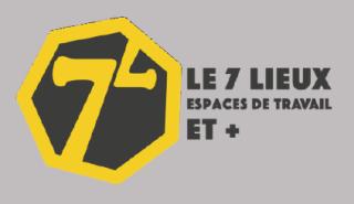 identite_le7lieux_vizille