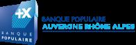 Logo BP AuRA Gauche