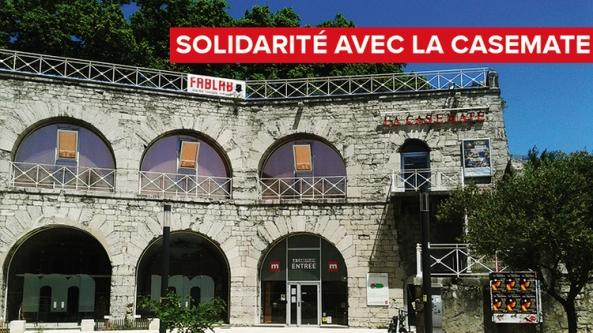 LA-CASEMATE-solidarite