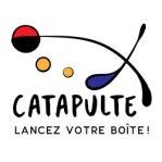 logo-catapulte